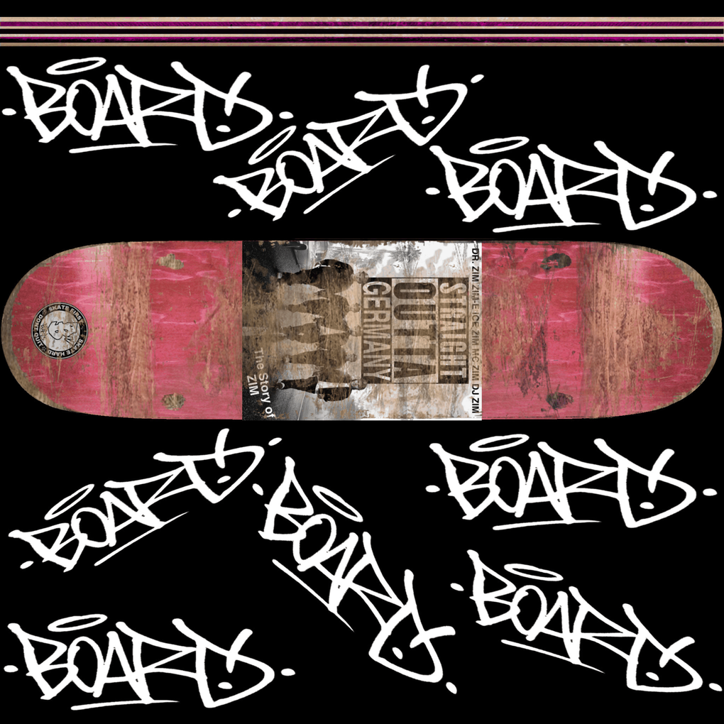 deck_board_fakemovie_zim_used.png