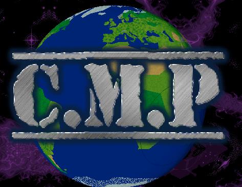 cmp_logo.png