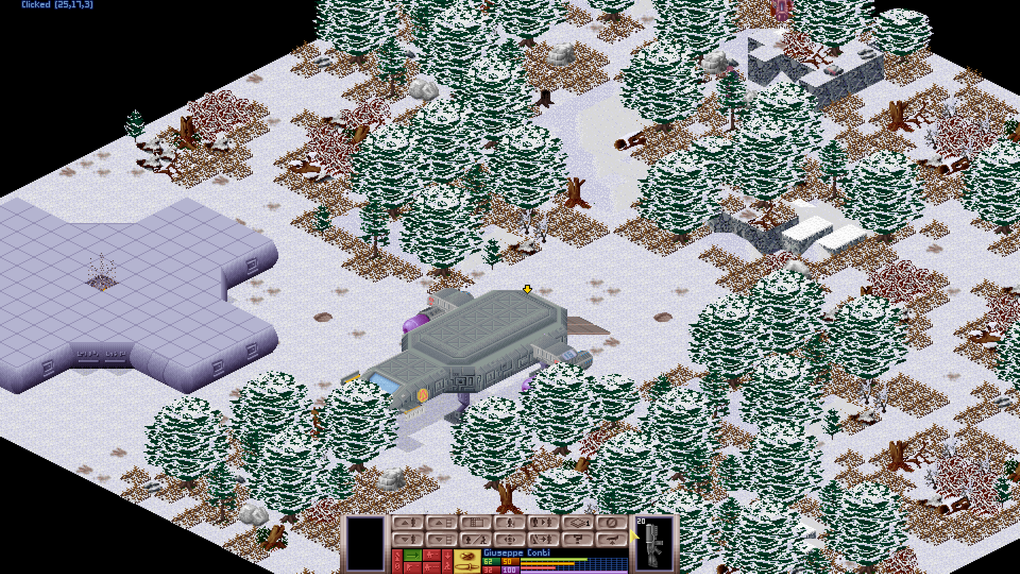 winterforest0.png