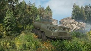 Zikz 435