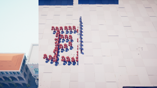 weather forms