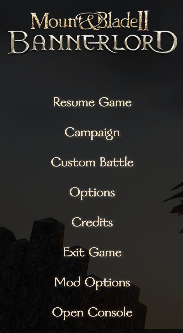 main-menu-mod-ops-ss.png