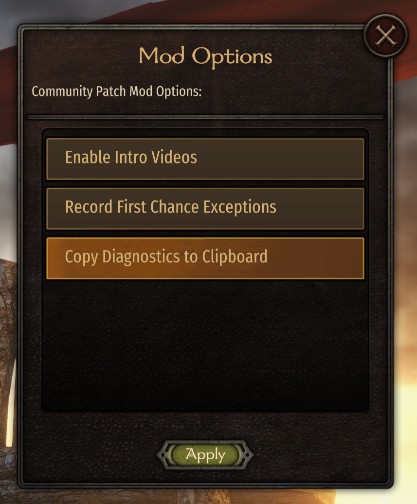 mod-ops-ss.png