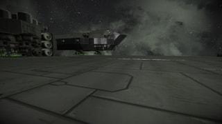 Star System xbox