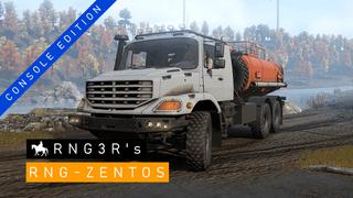 RNG Zentos