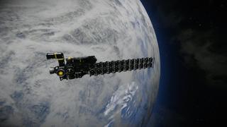 314 station missile