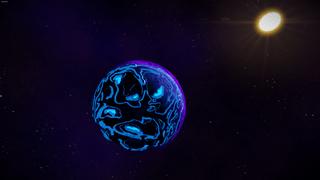 Apothicon's Planet Octave