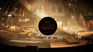 The Hangout by amc