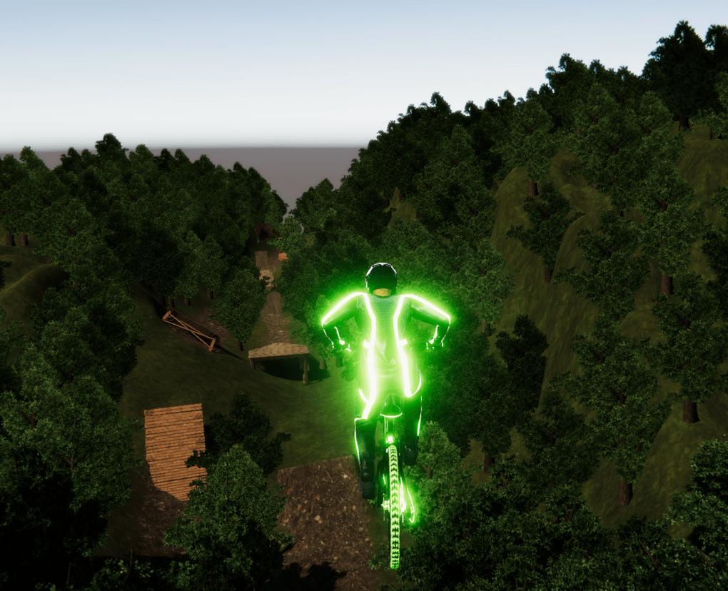 descenders_screenshot_2021.03.01.png