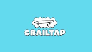 Crailtap Drop