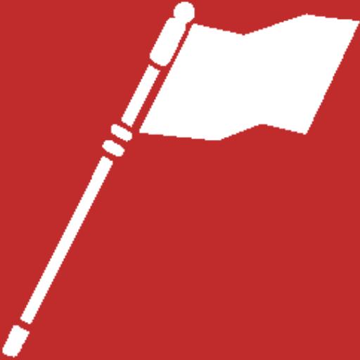 logo.1.png