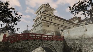 WAW Castle