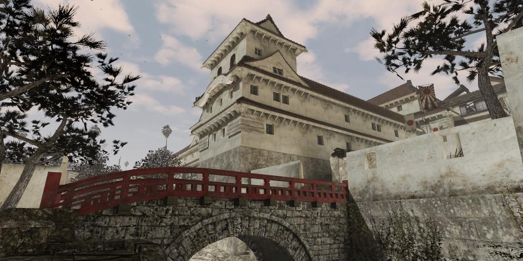 waw_mp_castle_levelshot.png