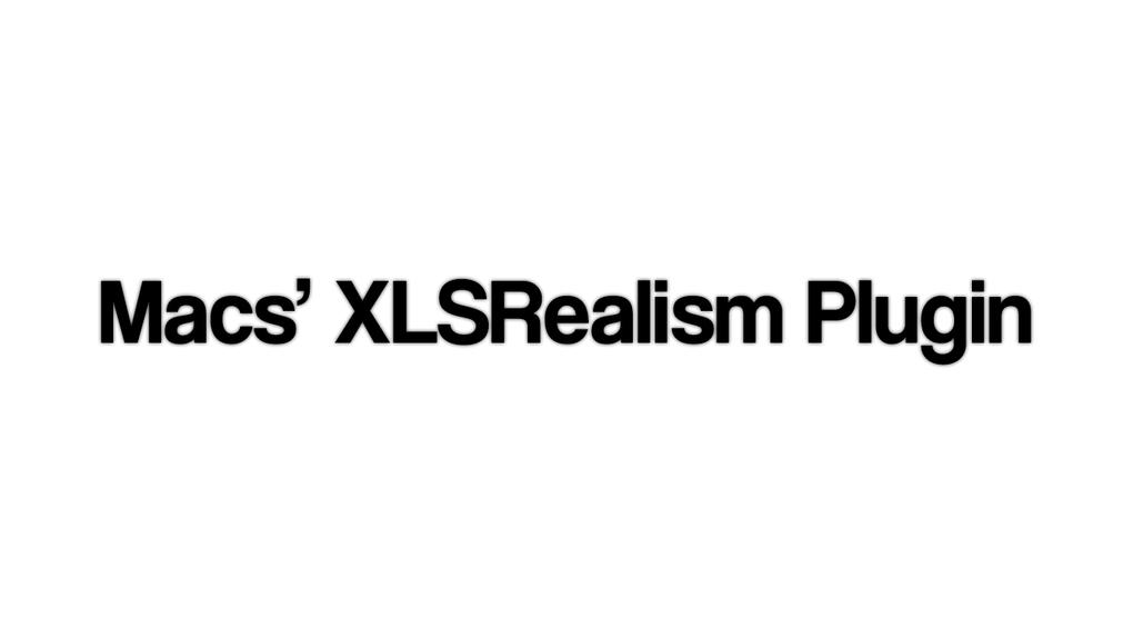 macsrealism.png