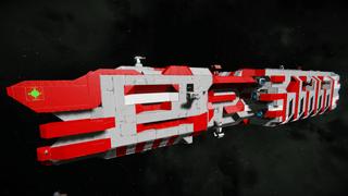 M15 Exploration Frigate_1