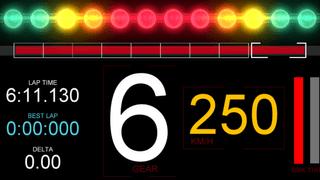 Basic_Shift_Lights_Gear