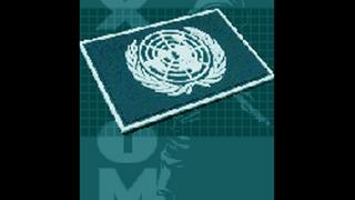 United Nations TFTD