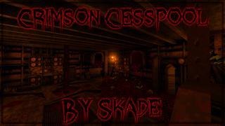 Crimson Cesspool