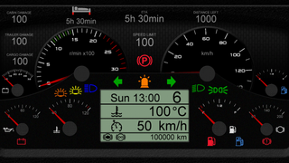 ets2_dashboard_by_pedro