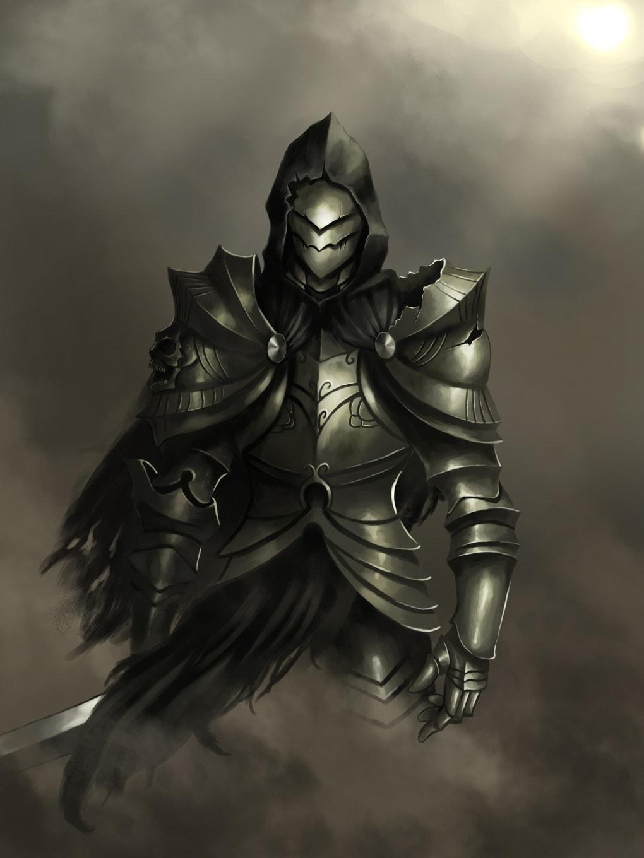 sang-jin-park-dark-knights.jpg