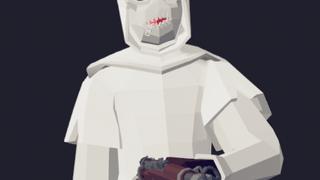 Simo Häyhä (White Death)