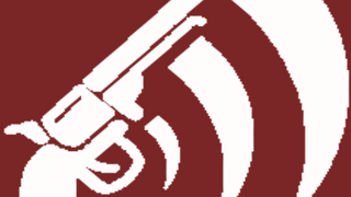 Cowboy faction