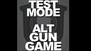 gamemode_ALTgungame