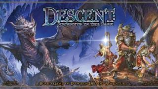 Descent 2.0