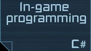 [PAM] Path Auto Miner Xbox