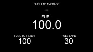 Fuel Data GOTeam