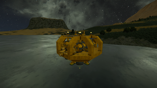 Mk-000-Erde-Modul