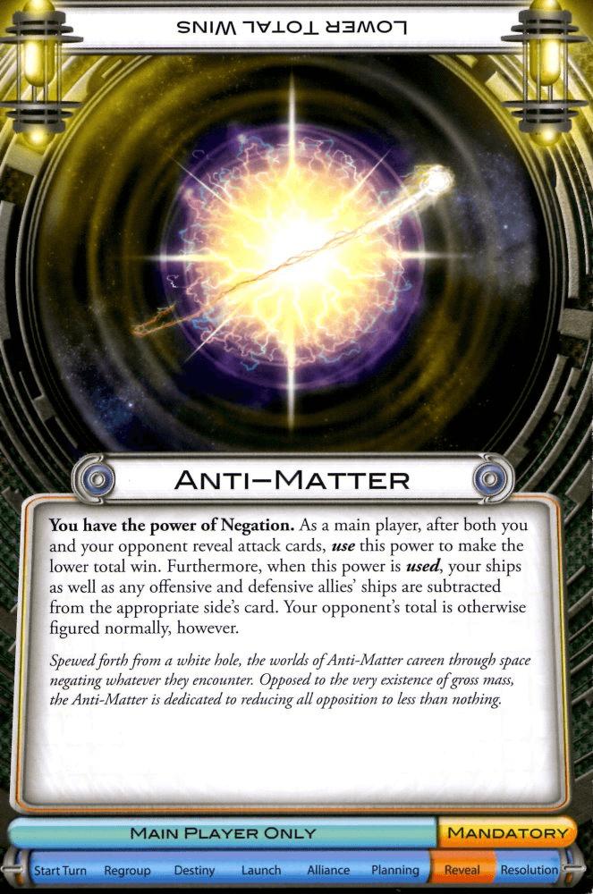 anti-matter.png