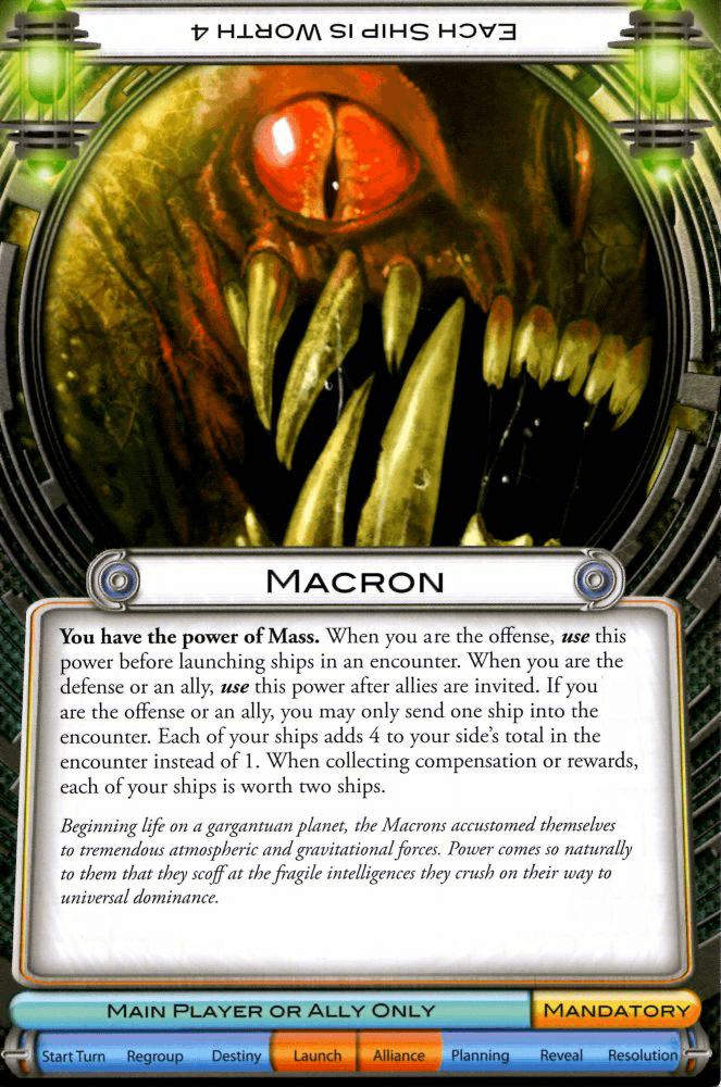 macron_ffg.png
