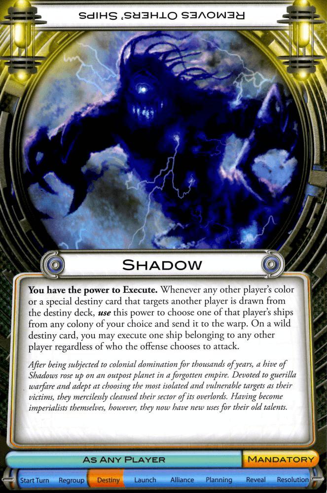 shadow_ffg.png