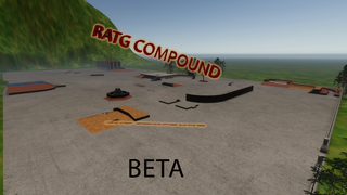 RatG Compound