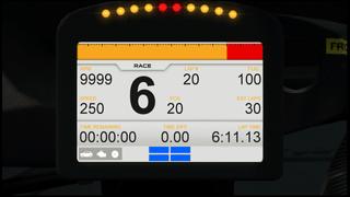 WTCC_2015_Chevrolet RML Cruze TC1 2015