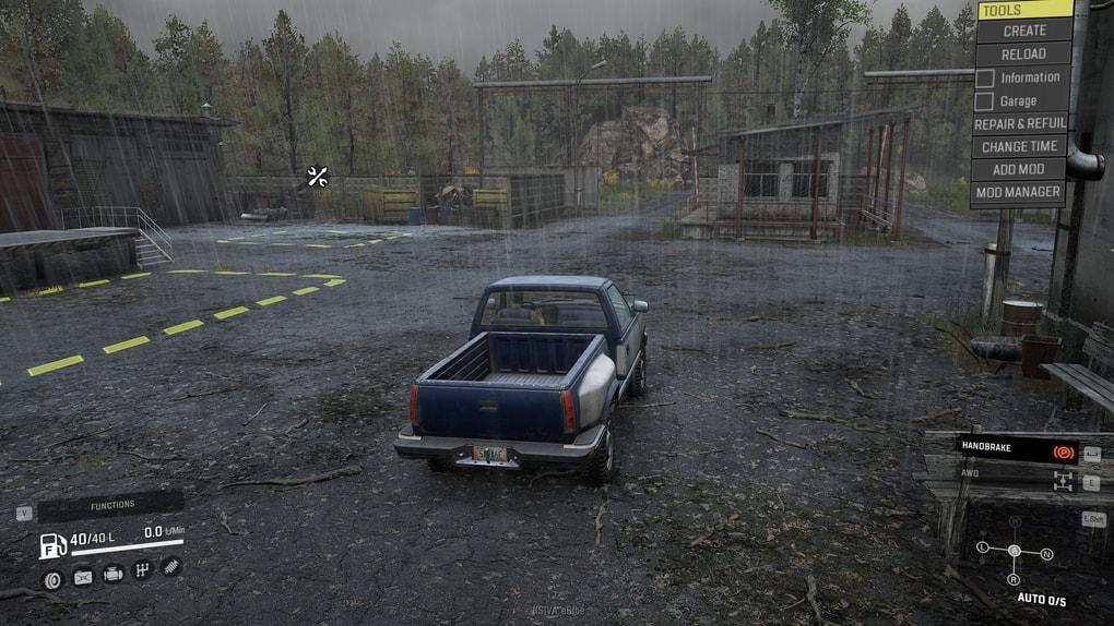 snowrunner_rain.jpg