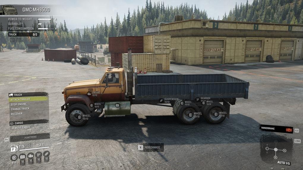 truck_damage.jpg