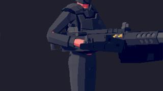 heavy unit