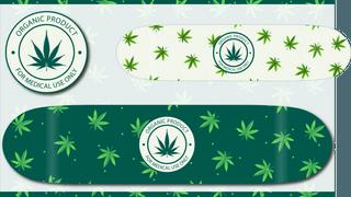Weed_Board_by_Nek-Shotz