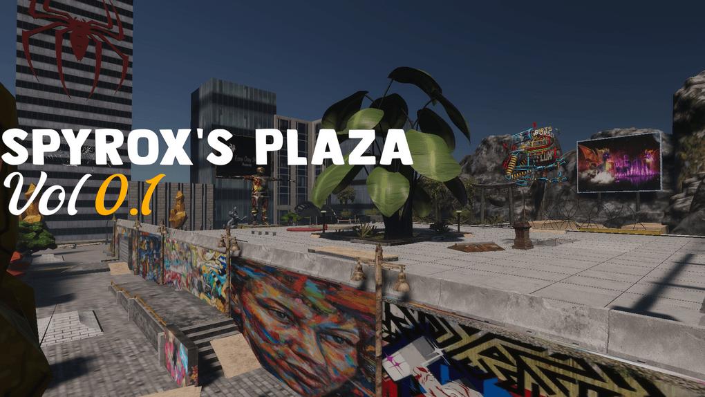 spyroxs_plaza_by_spyrox.png