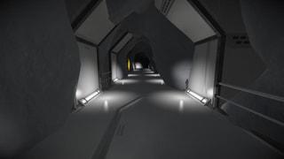 Star wars Delta Base V1