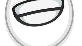 albino emoji