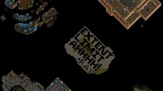 G_Camp Quest Map (Loproc's Oddjob)