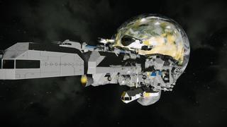 Apollo-Colony Ship 02