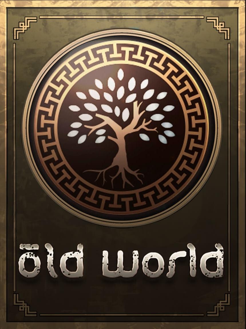 old-world-cover.jpg