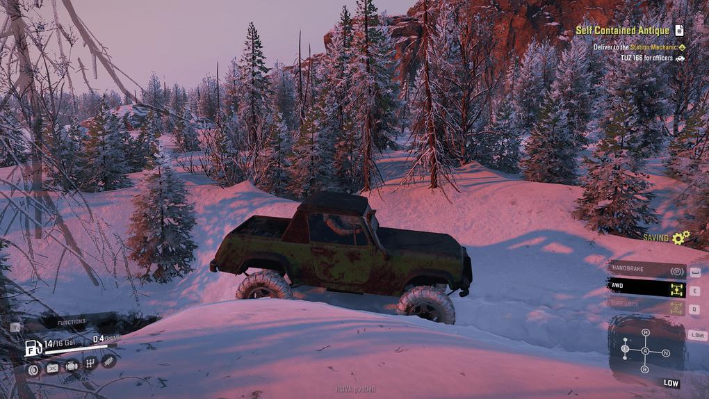 snowrunner_screenshot_2021.04.04_-_11.50.37.37.png