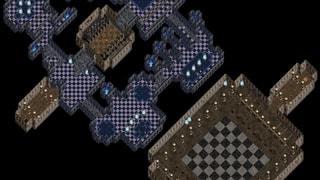 so_chess