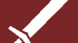 Xenoblade 1 Characters