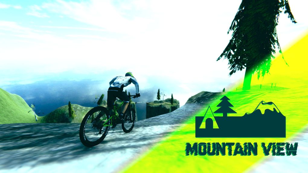 mountainview1.1.jpg